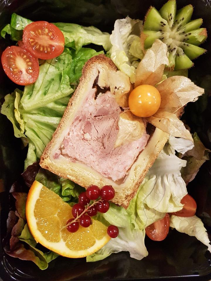 menu11-macuisin-bray