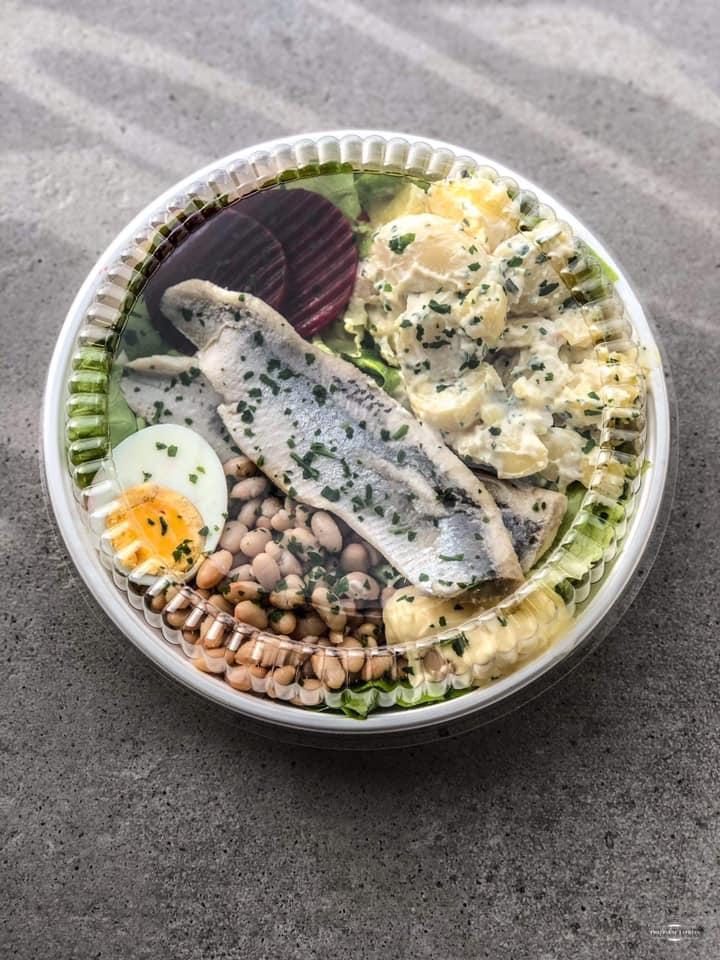 menu13-macuisin-bray