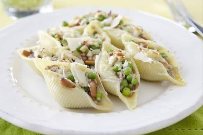 menu6-macuisin-bray