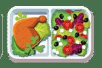 repas02-macuisine-bray