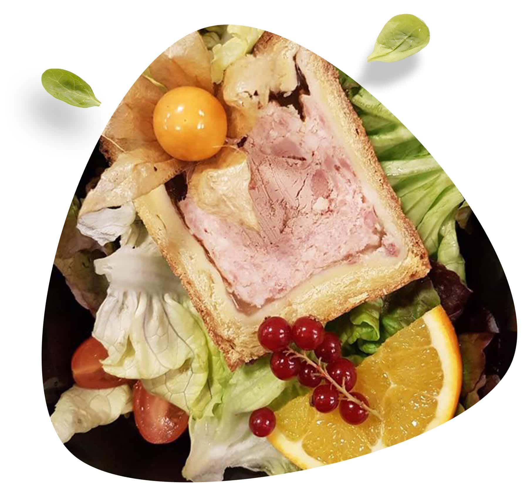repas1-macuisine-bray