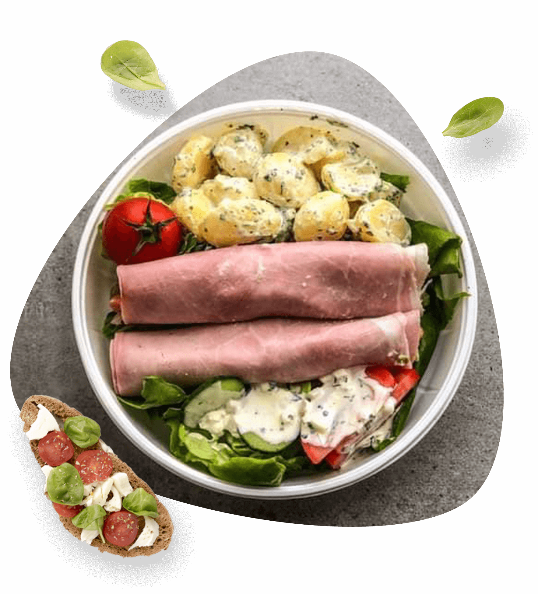 repas3-macuisine-bray